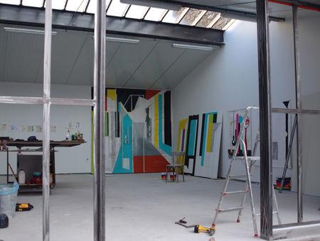 atelier_blog5
