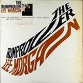 Lee Morgan - 1965 - The Rumproller (Blue Note)