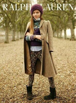 Tylane blondeau fille de veronika loubry (3)