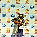 Yusei Fudo - Yugioh 5D's