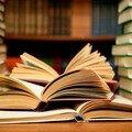 Le charme des livres d'occasion