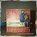 album accordéon-Scrapbulle-3
