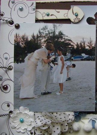 mariage18bis
