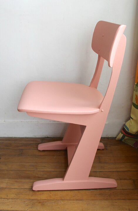 chaise-casala-rose-cote