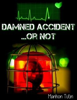 damned-accident