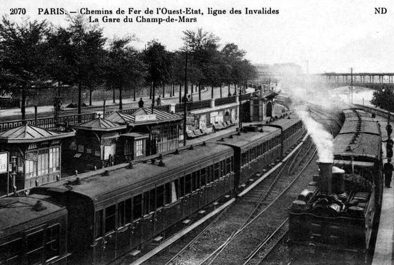 Chemin de fer ouest etat2