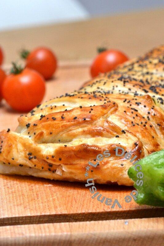 manger des légumes facilement, mozzarella, jambon cru