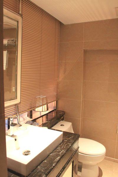 Hotel Andersen (4)