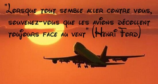proverbe-avion decolle face au vent