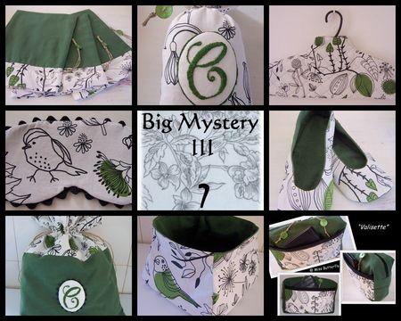 Big_Mystery_III
