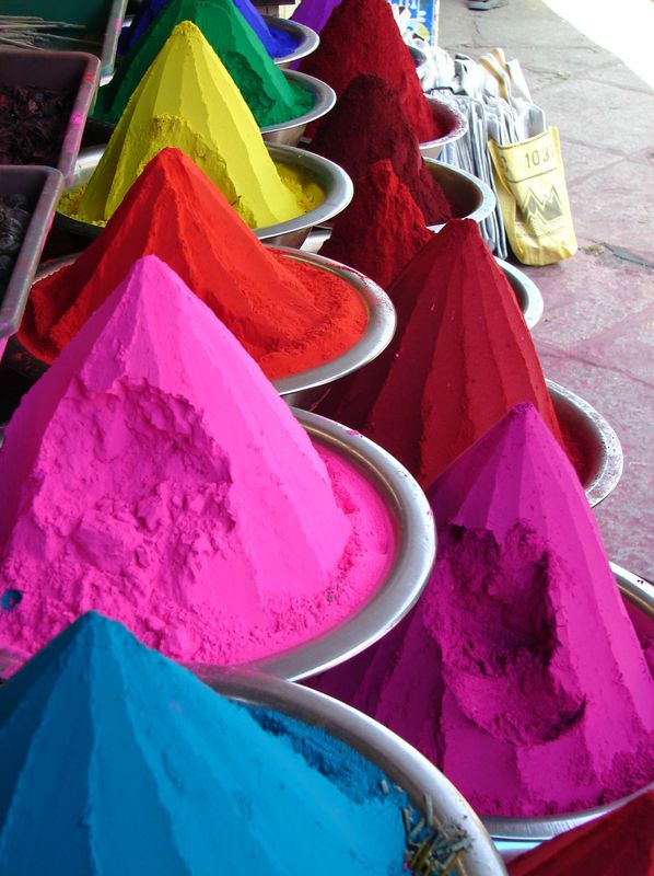 Indian_dyes_(2009)a
