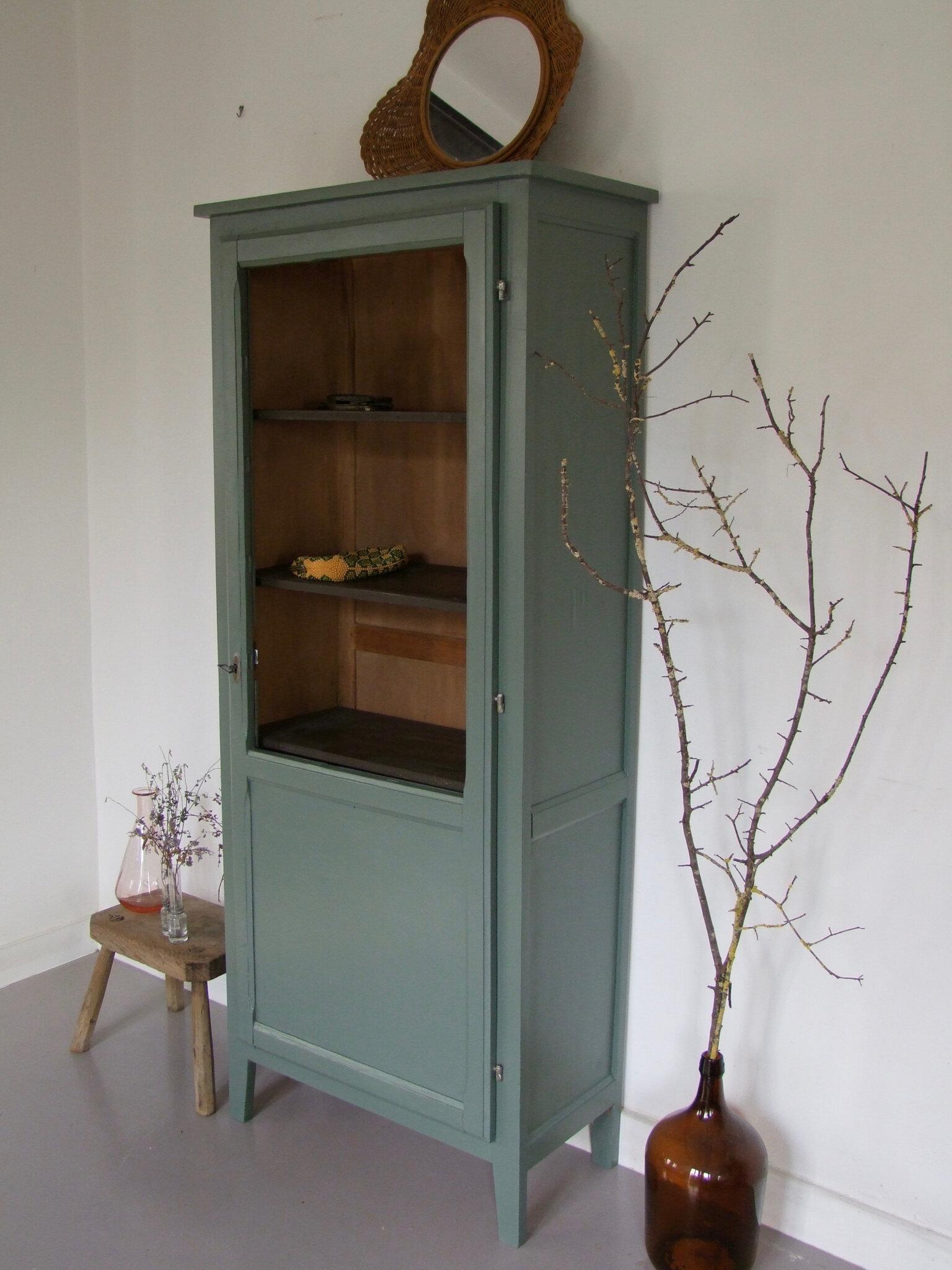 meuble d 39 occasion tous les messages sur meuble d 39 occasion meubles vintage pataluna chin s. Black Bedroom Furniture Sets. Home Design Ideas