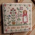 je_suis_au_jardin_2
