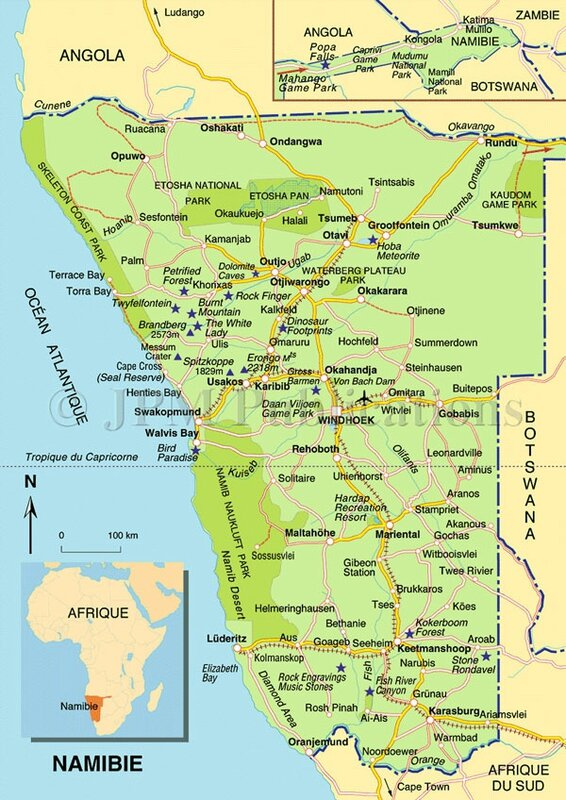 carte-namibie