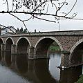 LaVoute sur Loire-1-Dept 43