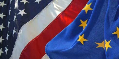 transatlantique crise canalblog