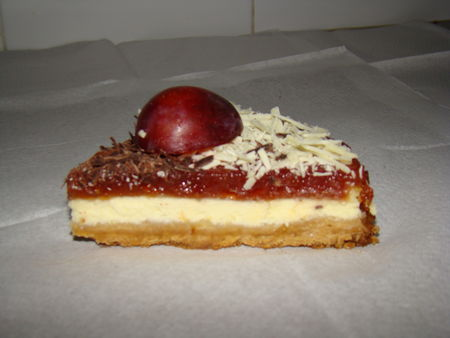 cheesecake_prunes_047