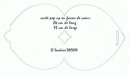 0carte_coeur_pop_up