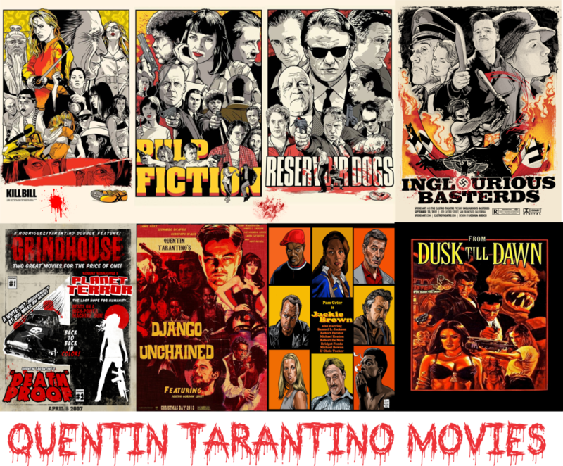 quentin_tarantino_movies_by_tocaimacomics-d7sm2gc