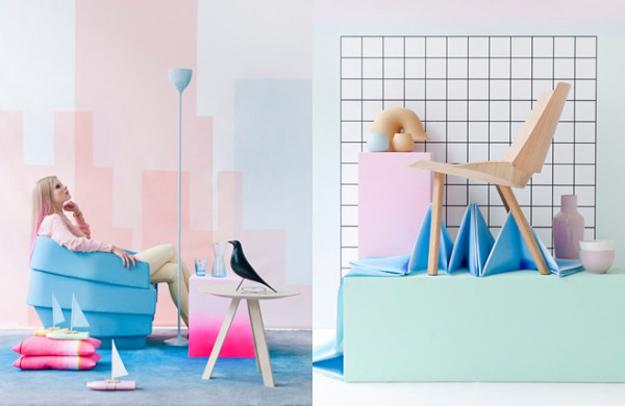 fluo_pastel_deco_graphique_couleurs_1