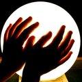 Caresser la lumière dans le sens du rayon (1)