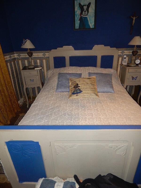 chambre_bleue_005