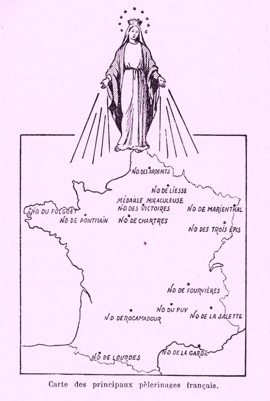 Vierge-C