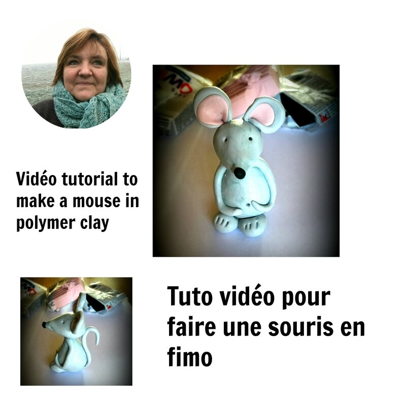 Mousecollage