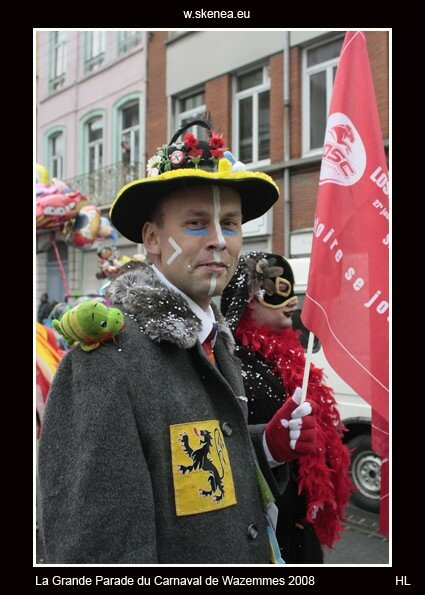 LaGrandeParade-Carnaval2Wazemmes2008-059