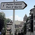 Strasbourg (31)
