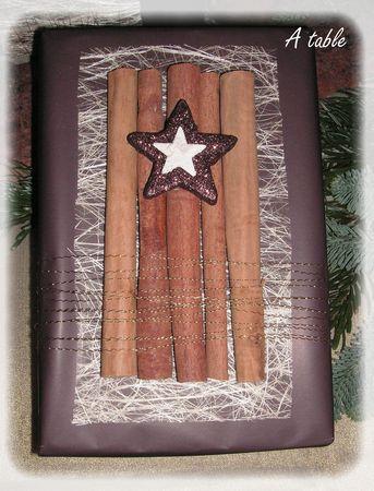 cadeaux_brun_012_modifi__1