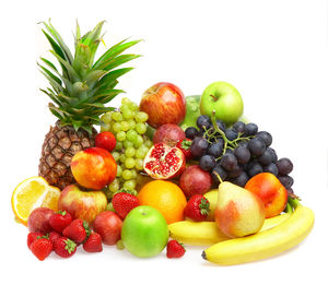glucides_vitamines_fruits