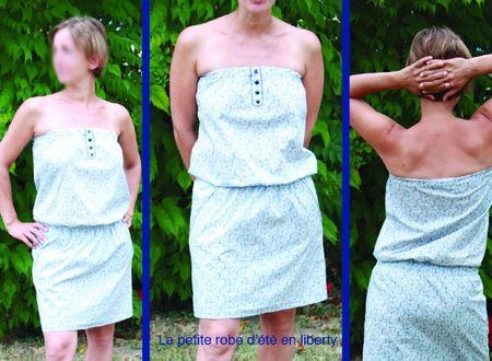 Robe de Clo