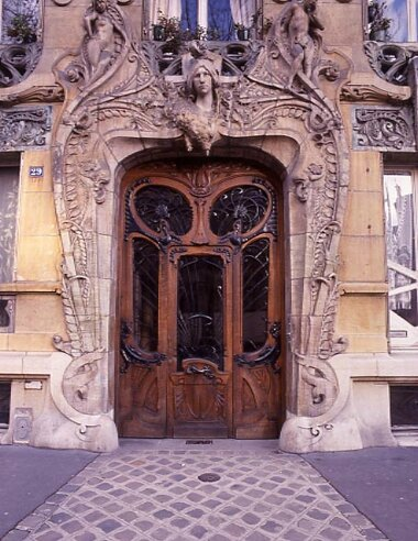 art-nouveau-doorway-paris3