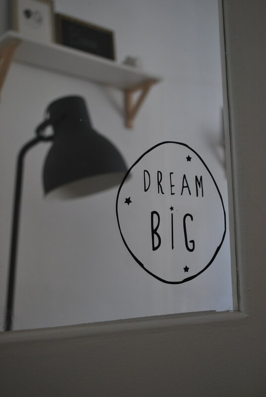 dreambigsimply