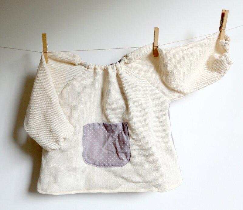 tissu-bio-blouse-r-popeline-gull-gray-couture-japonaise-les-peripeties-de-cornichon-et-cocotte-les-trouvailles-d-amandine-001