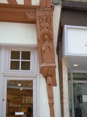 Pilier_sculpte2