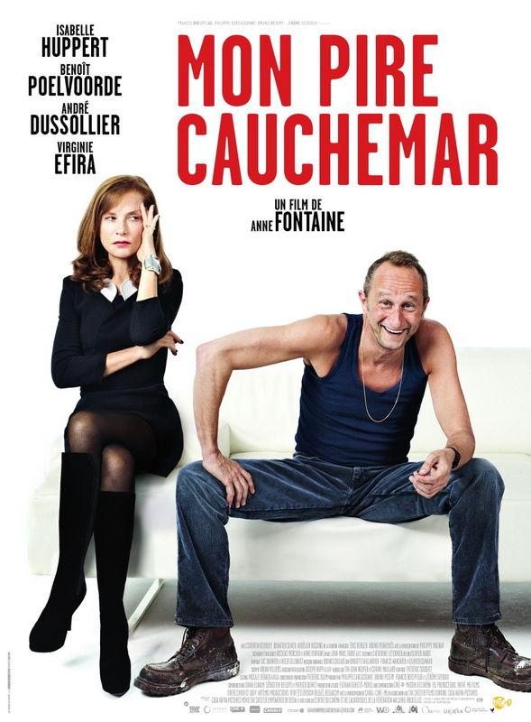 film drole comedie francaise
