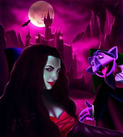 COUNTESS-dracula-vampire-405x450