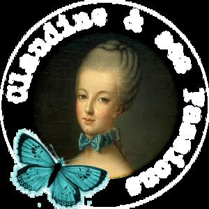 CLAUDINE_ET_SES_PASSIONS_BLANC
