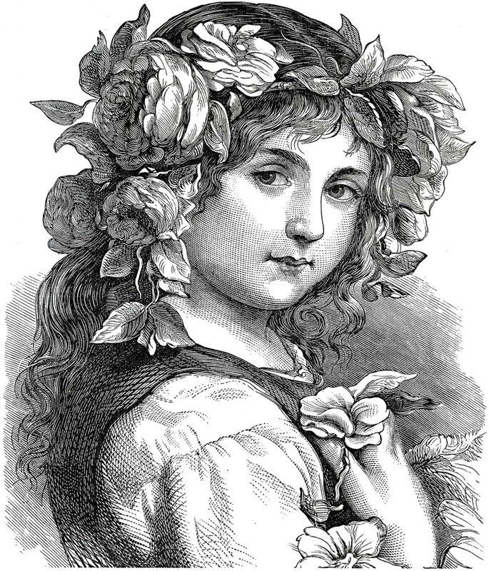 Cadre Mireille (1)