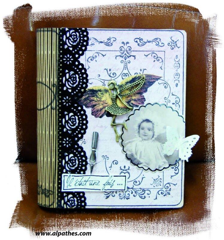 DSC09830-framed