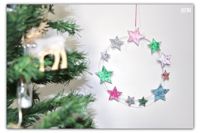 1_giotto_fila_ambassadrice_couronne_noel_christmas_diy_tutoriel_do_it_yourself_blog_bbtma_maman_enfant_kids_activite_loisir_creatif_etoile_advent_wreath_santa_claus