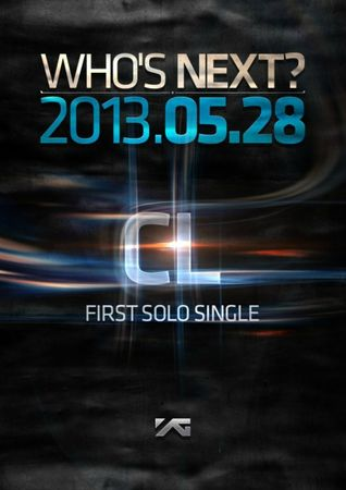 who-is-next-final-cl-724x1024