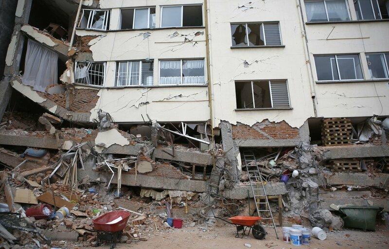 1200x768_systeme-alerte-sismique-fonctionne-19-septembre-2017-lors-tremblement-terre-magnitude-71-frappe-mexico-beaucoup-habitants-temps-evacuer-batiments-ecro