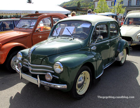 Renault_4_CV_de_1955__7_me_bourse_d__changes_autos_motos_de_Chatenois__01
