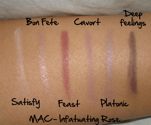 MAC___Infatuating_Rose
