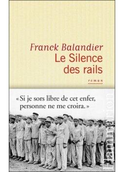le-silence-des-rails-644062-d256