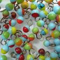 graines-perles17