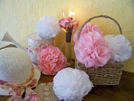 Fleurs_en_papier___vrai_bouquet_012